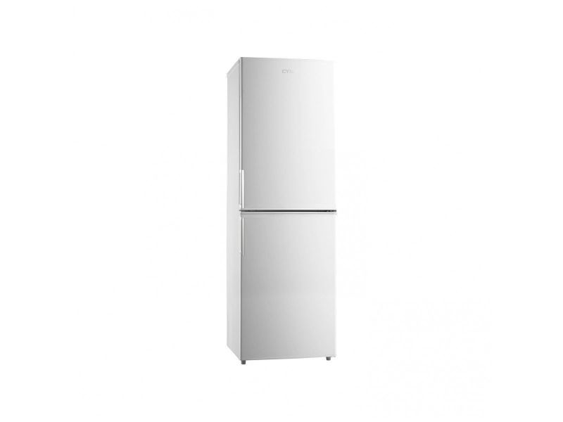 Réfrigérateur combiné icytech icbh340a+ - 340l - a+