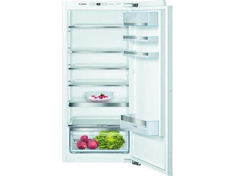 Réfrigérateur combiné bosch, kir41aff0