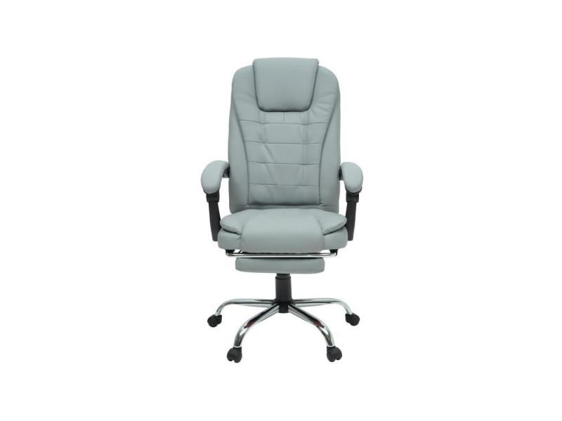 Mack P Simili Style Bureau Blanc L 61 Chaise Industriel X De hxCtsrdQ
