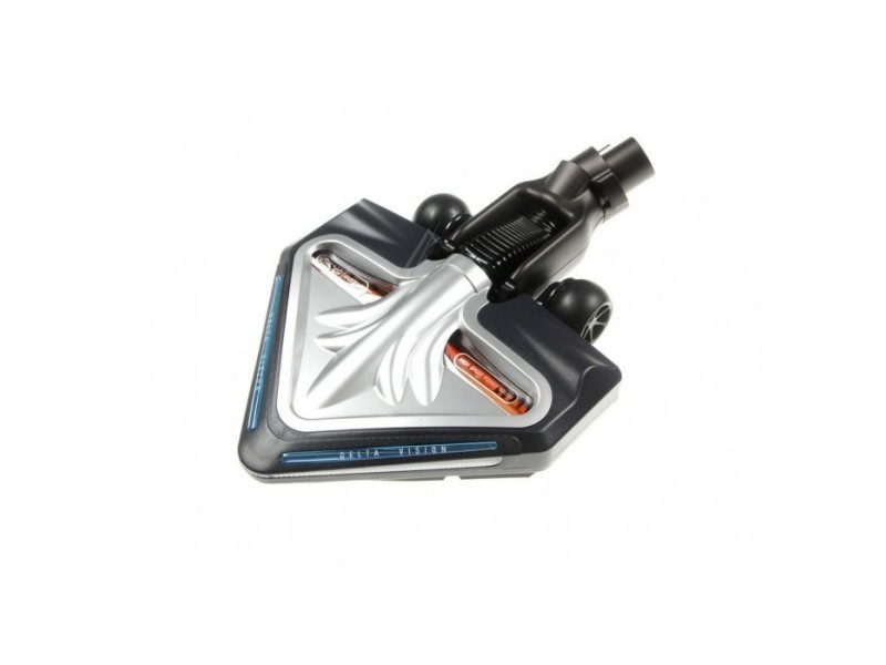 Electro-brosse -25v 24v pour aspirateur rowenta