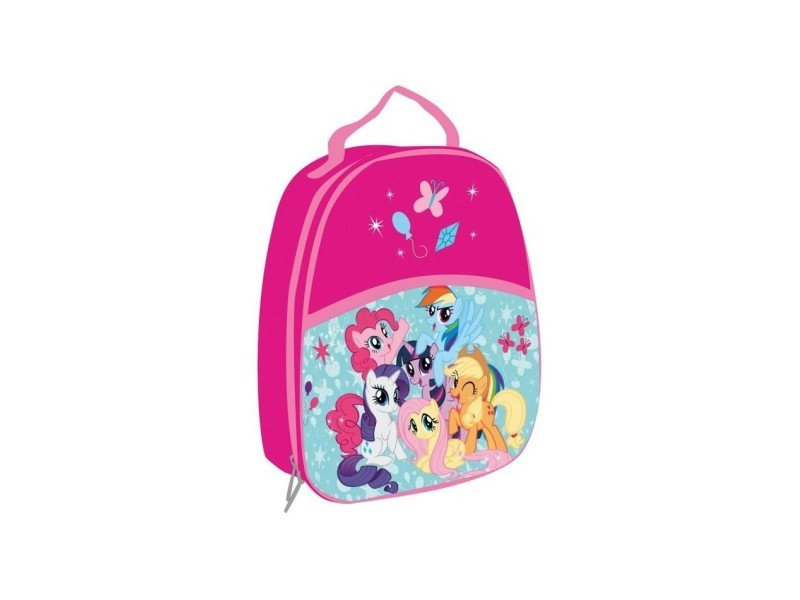 My little pony sac isotherme