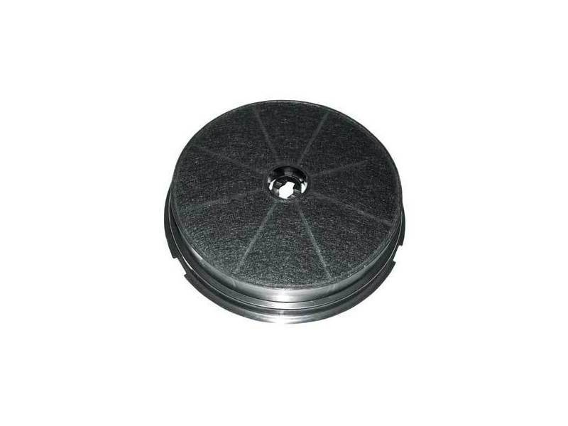 Filtre charbon diam 192 x 37 m/m reference : 481281728933