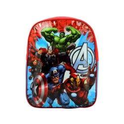 Mini sac à dos avengers