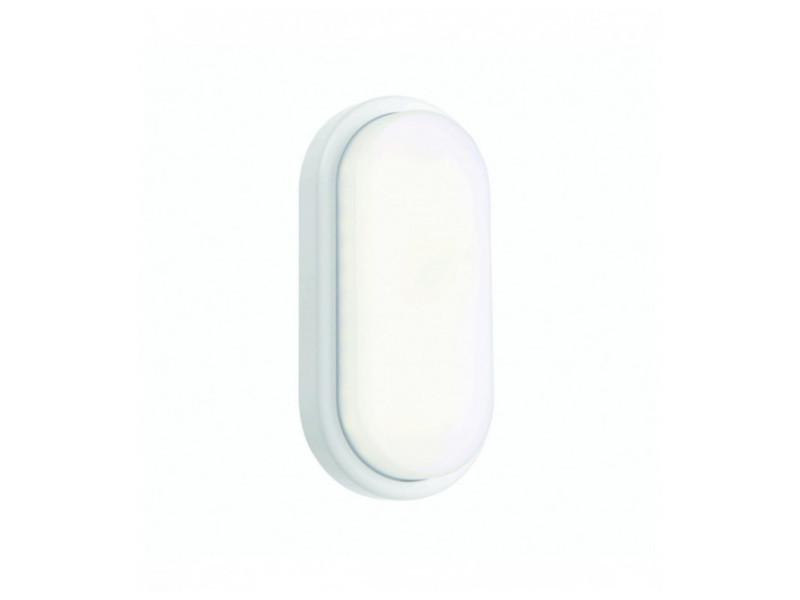 Applique extérieur pillo polycarbonate