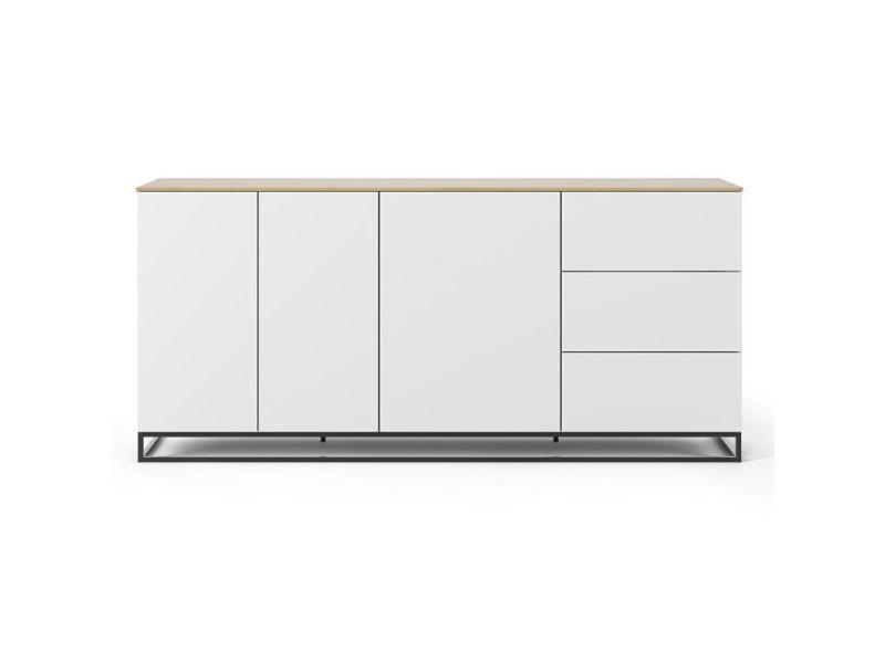 Paris prix - temahome - buffet design \