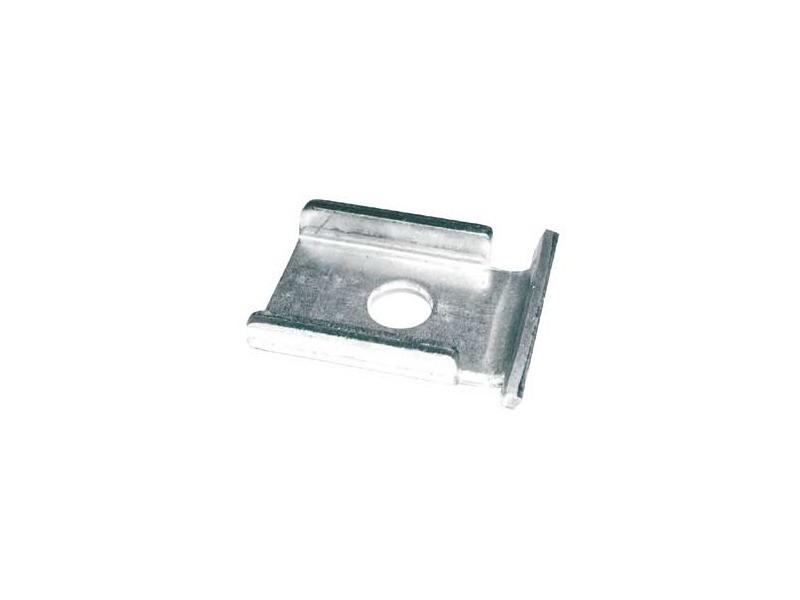 Renfort de charniere porte hublot pour lave linge vedette - 55x9902