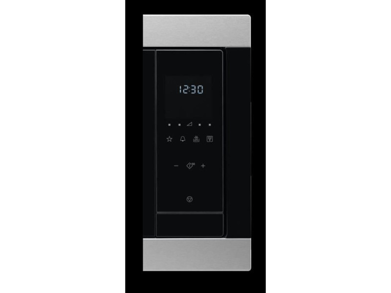 - cms4253tmx - micro-ondes électronique tout intégrable de 25 l - puissance 900w ELE7332543787173