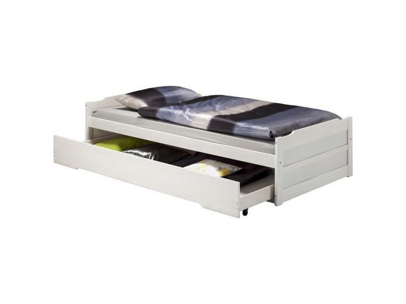 lit avec rangement conforama meuble tv avec rangement. Black Bedroom Furniture Sets. Home Design Ideas