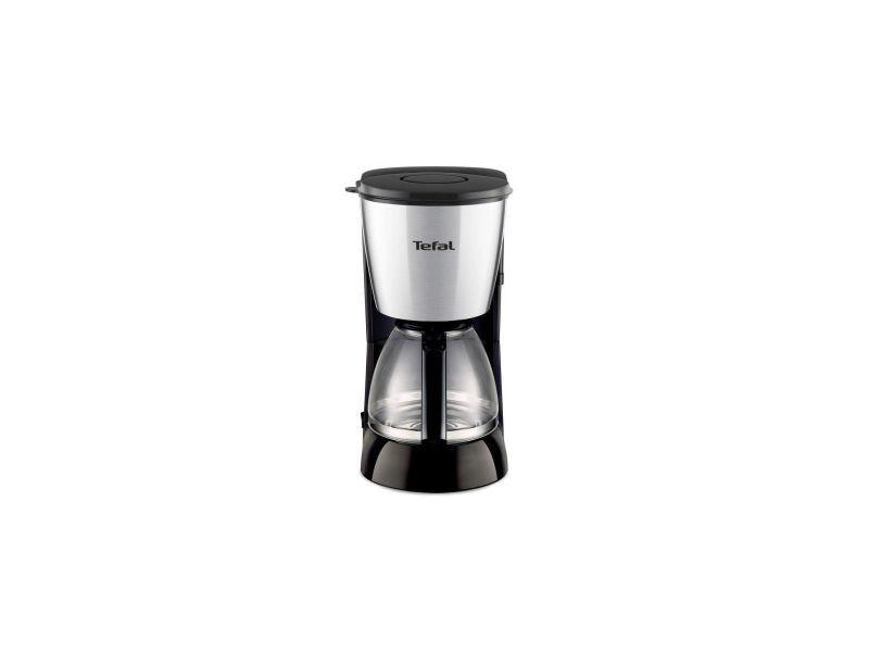 Tefal fg441800 cafetiere a filtre noir / inox ZMAGCA125345000