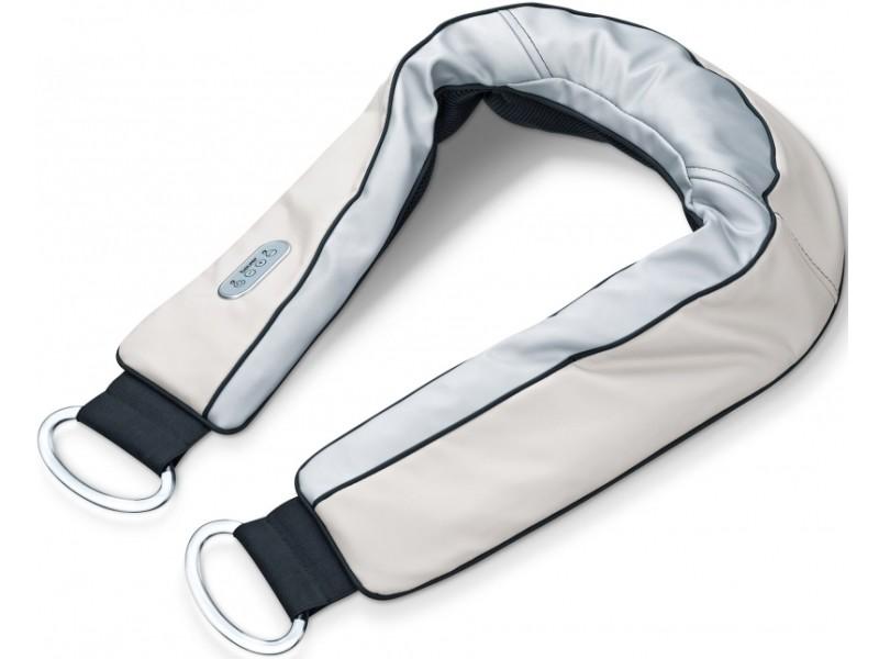 Beurer appareil de massage mg 150 BEU4211125643058