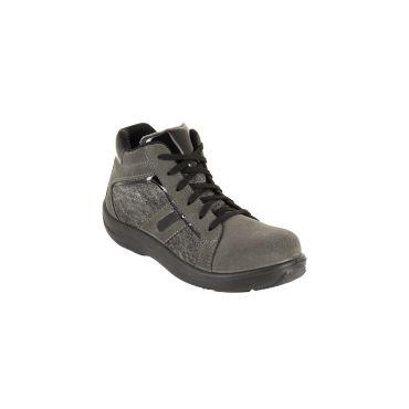 Foxter chaussures de sécurité | femmes | montantes