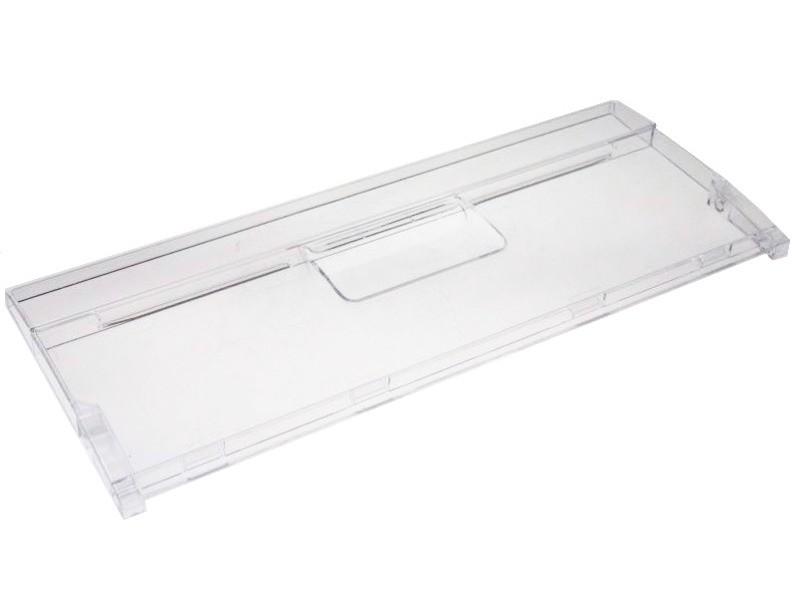 Portillon de tiroir congelateur pour congelateur proline - 542243