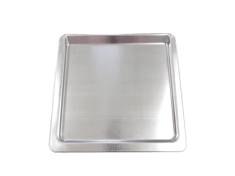 Plat patisserie alu four whirlpool pour four - 481944058906