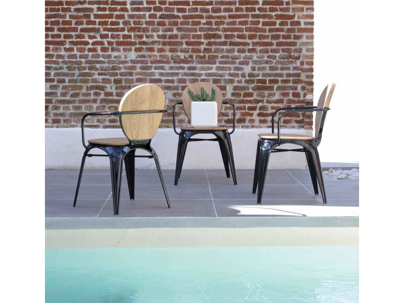 d co ensemble table et chaise conforama le mans 22. Black Bedroom Furniture Sets. Home Design Ideas