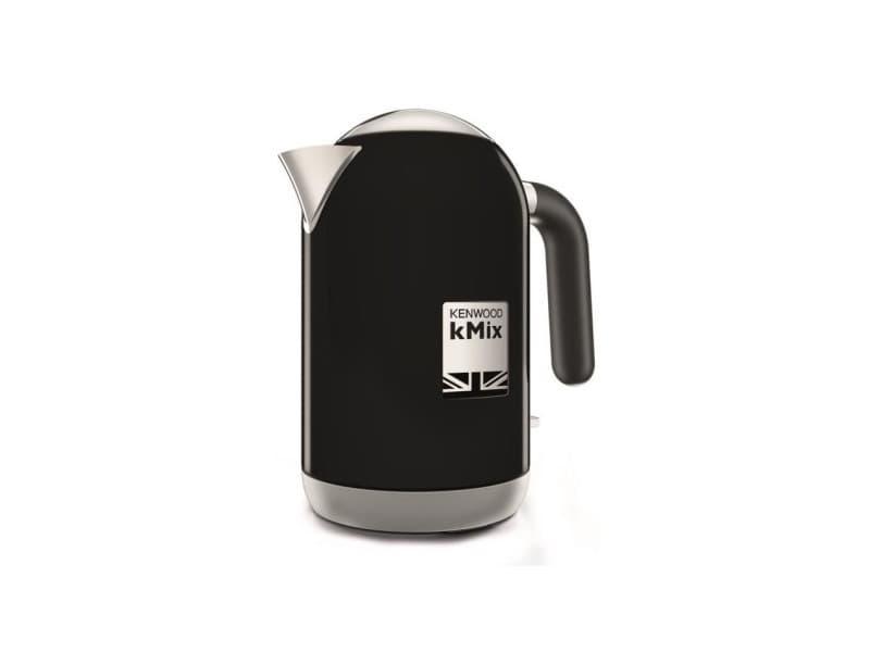 Kenwood zjx650bk bouilloire kmix 1 l - noir
