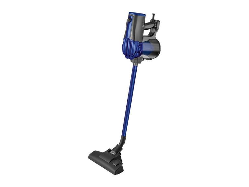 Aspirateur balai clatronic bs 1306 bleu