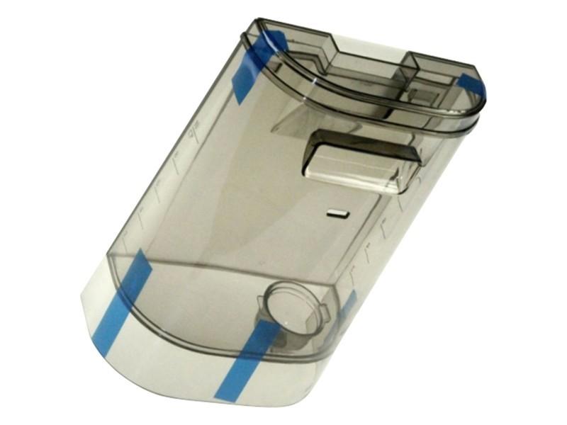 Réservoir d'eau cafetière, expresso electrolux 4055275483