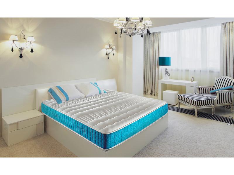 sur matelas memoire de forme ikea cheap latest ikea mandal lit avec ikea mandal lit ikea metal. Black Bedroom Furniture Sets. Home Design Ideas
