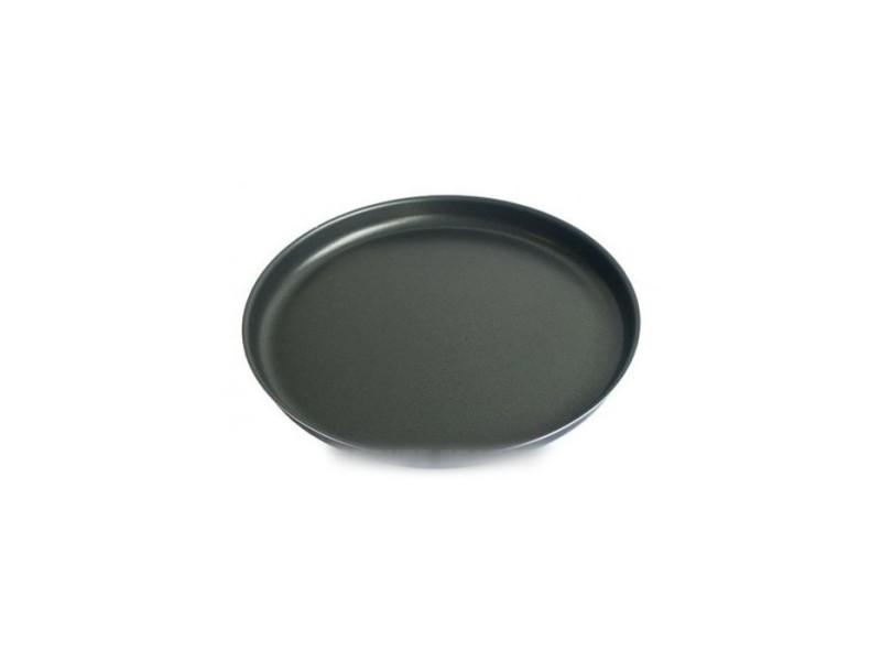 Plat crisp mo d310 mm revetement ainti-a de micor ondes fagor