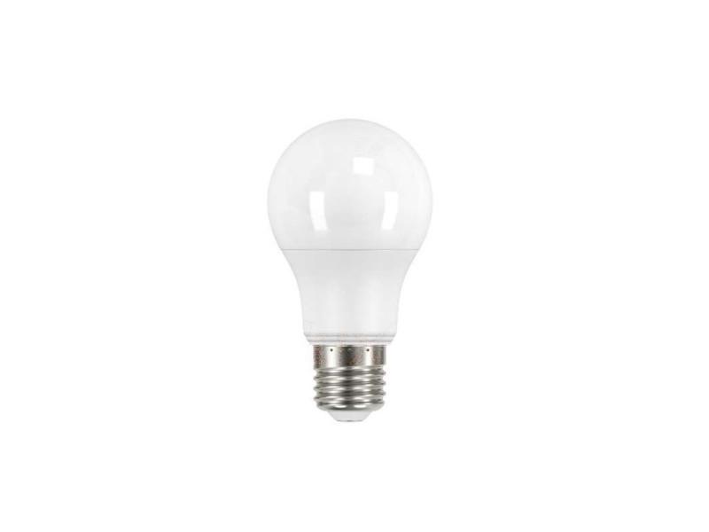 Ampoule led e27 5,5w a60 équivalent à 42w - blanc du jour 6500k KL-27284