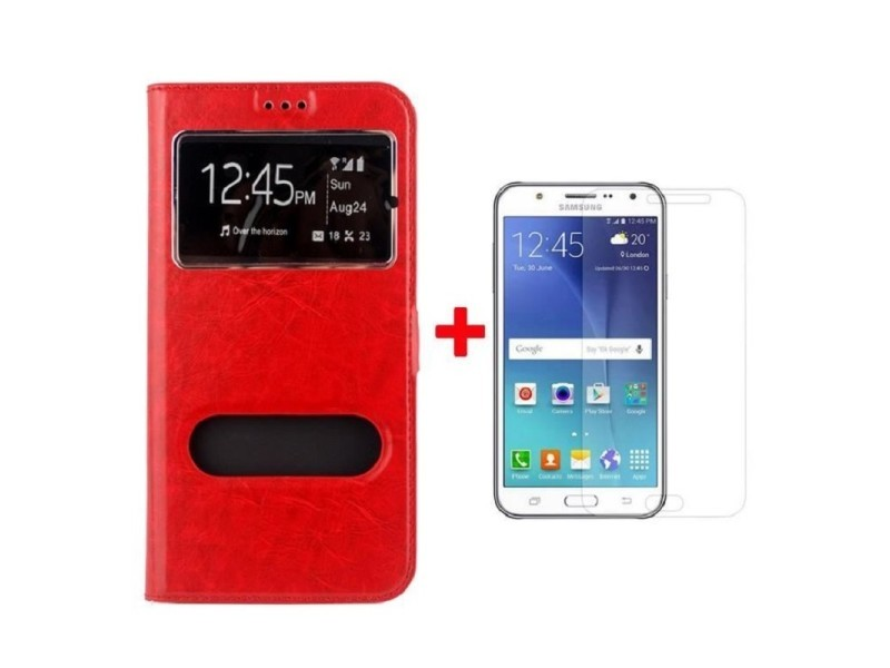 coque de samsung galaxy j5 20