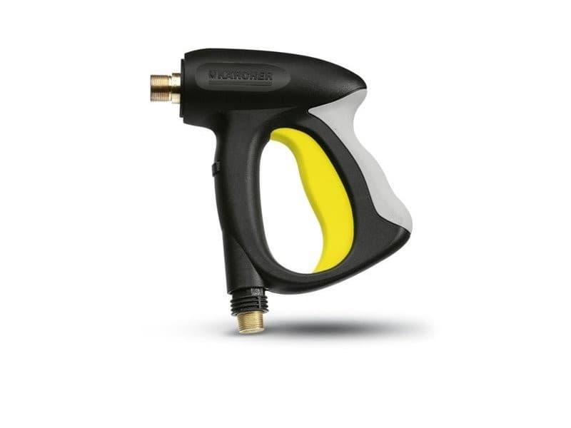 Poignee-pistolet easy press softgrip pour nettoyeur haute-pression karcher - 47754660