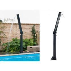 Douche solaire pour piscine solaris plus