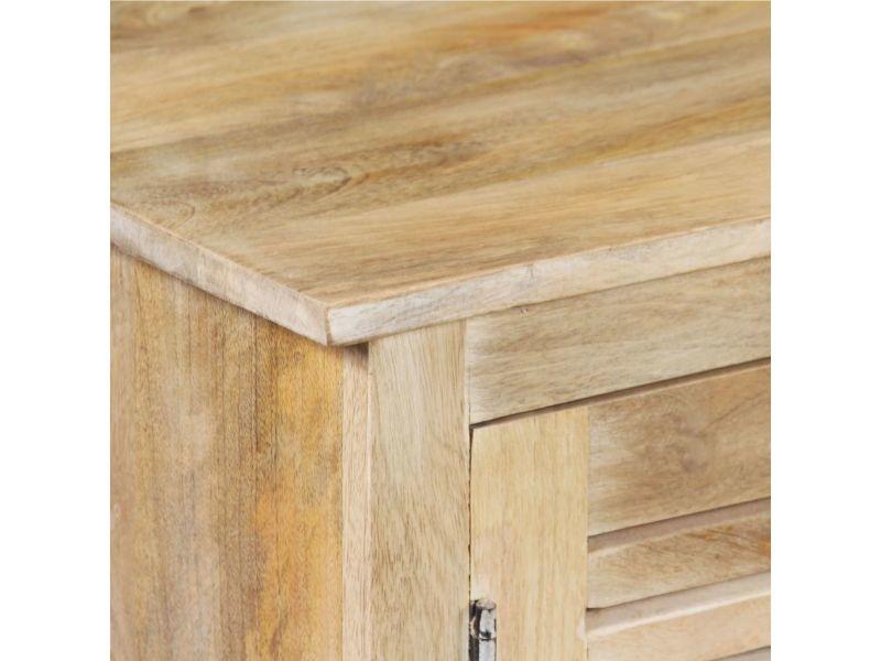 Icaverne bureaux admirable bureau sur pied bois de manguier