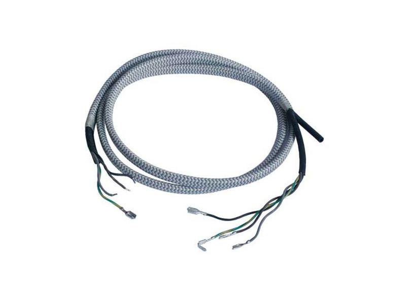 Cordon vapeur/electrique reference : 5528103900