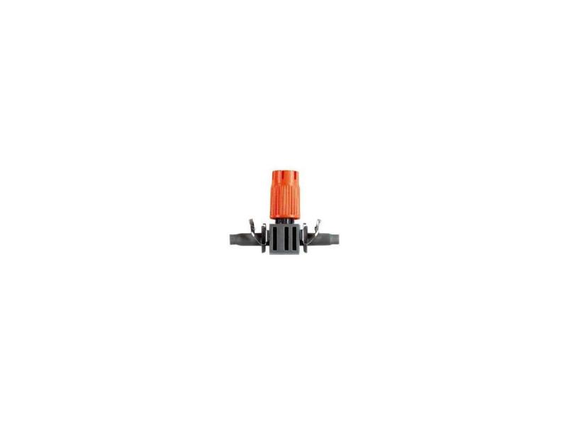 Gardena - asperseur en ligne de micro-irrigation petites surfaces 832129