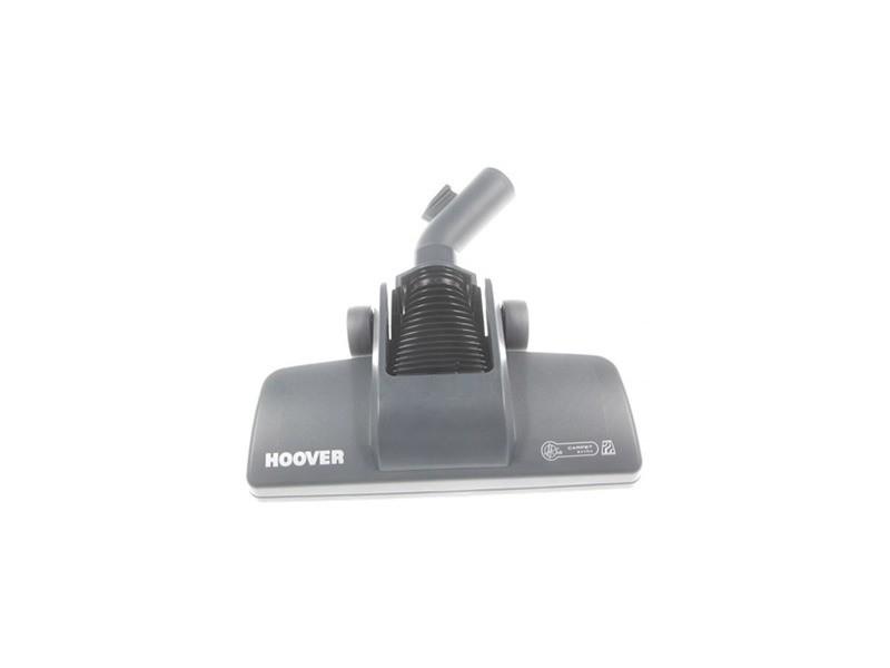 Brosse tapis extra pour petit electromenager hoover - 35601654