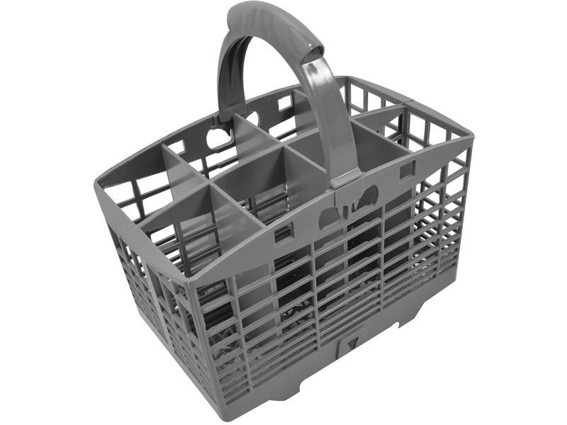 Panier à couverts lave-vaisselle indesit c00096055