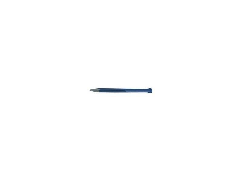 Outifrance - broche de maçon pro à gorge 400 x 16 mm 6590840