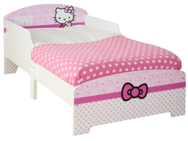 tapis enfant conforama fabulous parure housse de couette x cm taie duoreiller x cm with tapis. Black Bedroom Furniture Sets. Home Design Ideas