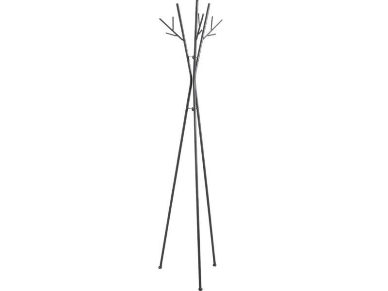 porte manteau arbre conforama dco porte manteaux a pateres en metal creteil lampe photo porte. Black Bedroom Furniture Sets. Home Design Ideas