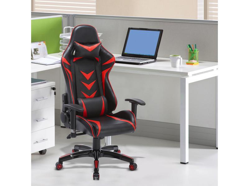 Led pour bureau gamer