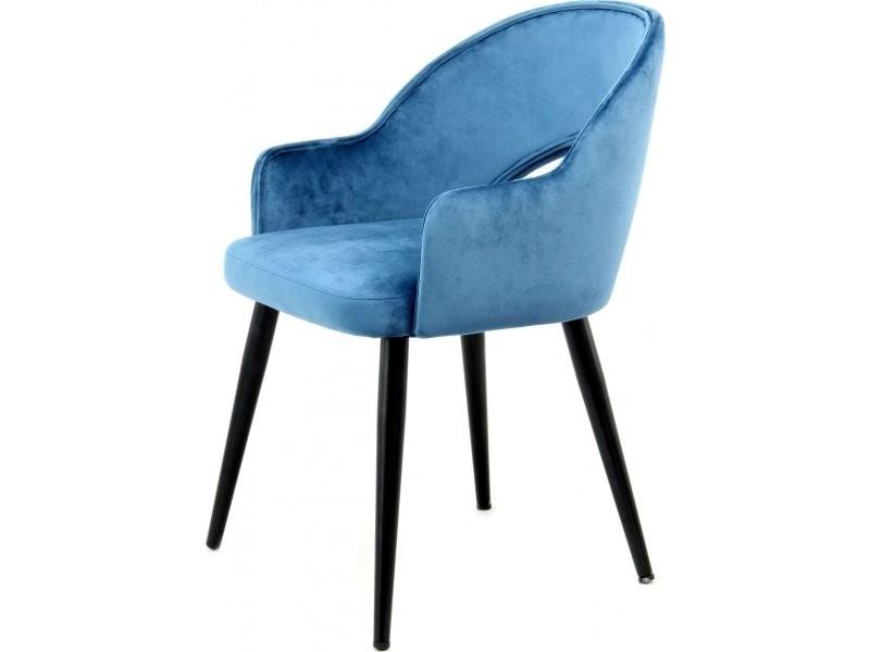 X2 fauteuils joris 110 B64WS