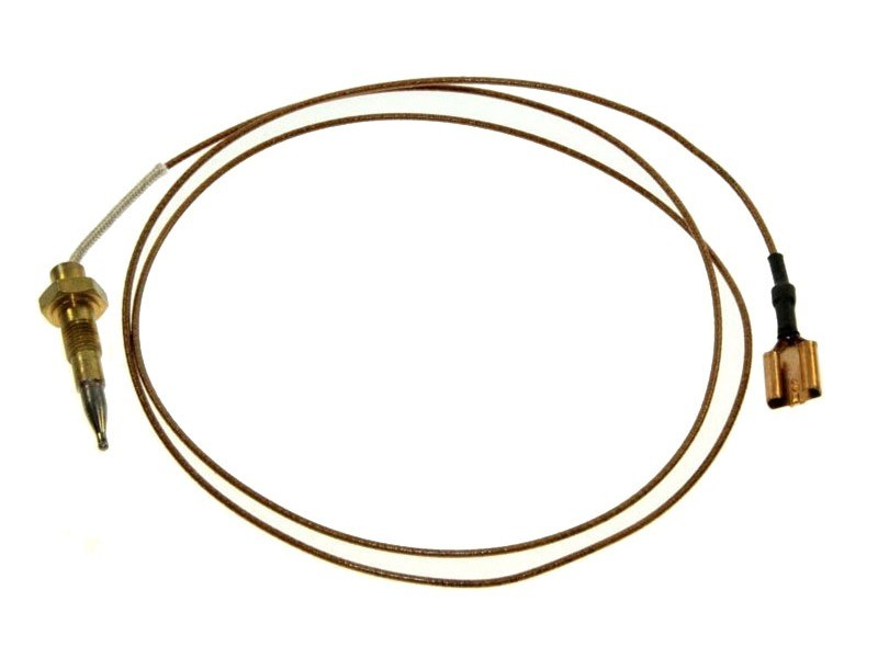 Thermocouple 300 m/m reference : 948650103