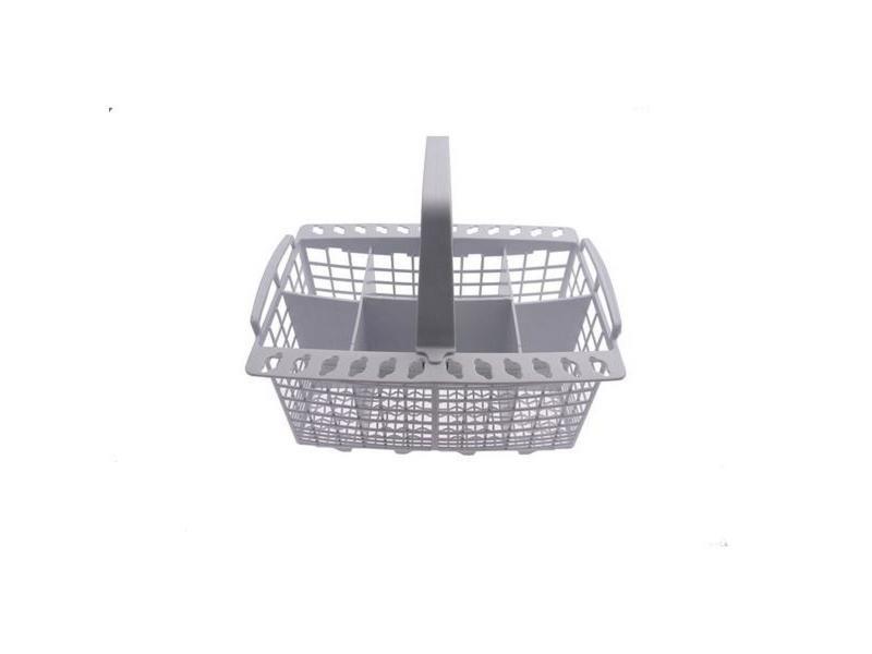 Panier à couverts lave-vaisselle indesit c00079023, c00097097