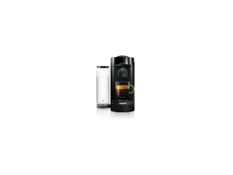 Cafetiere nespresso vertuo noi r CDP-11399