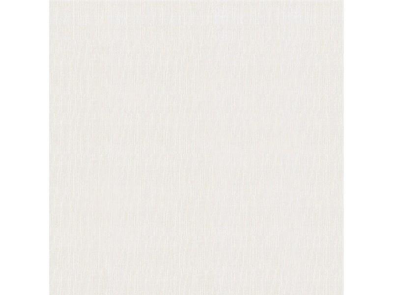 Papier peint intissé lin 2500 x 104cm blanc 5628105
