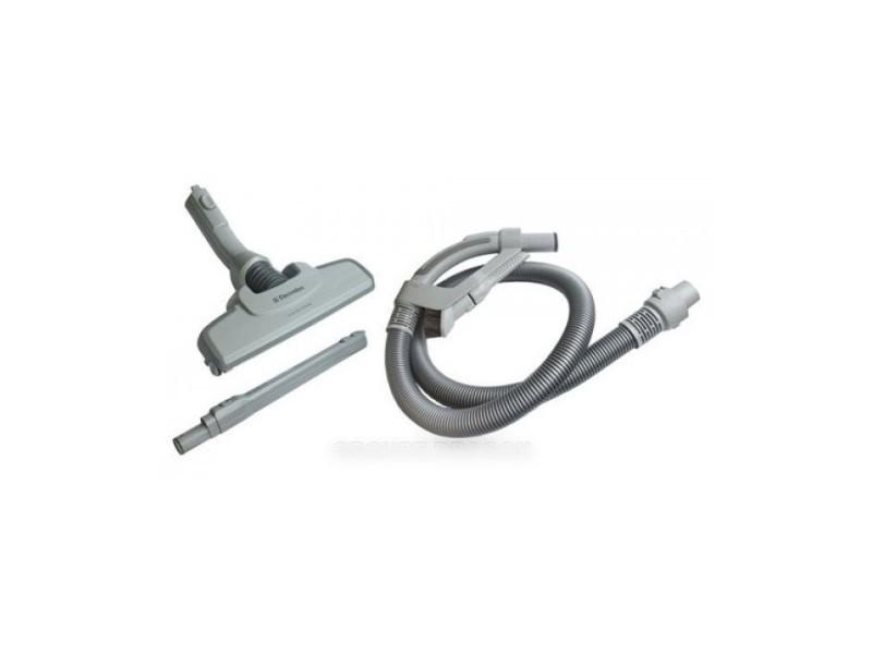 Brosse+flexible+tube+suceur pour aspirateur electrolux