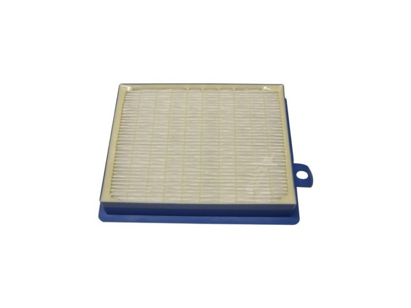 Filtre hepa lavable h13 pour aspirateur electrolux