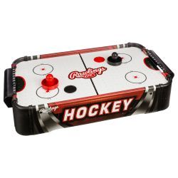 Hockey de table - 51 x 30 cm