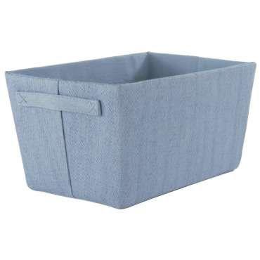 panier rio lavande vente de compactor conforama. Black Bedroom Furniture Sets. Home Design Ideas