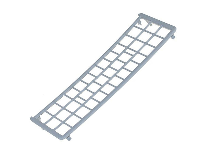 Grille panier couverts lave-vaisselle whirlpool 480140102569