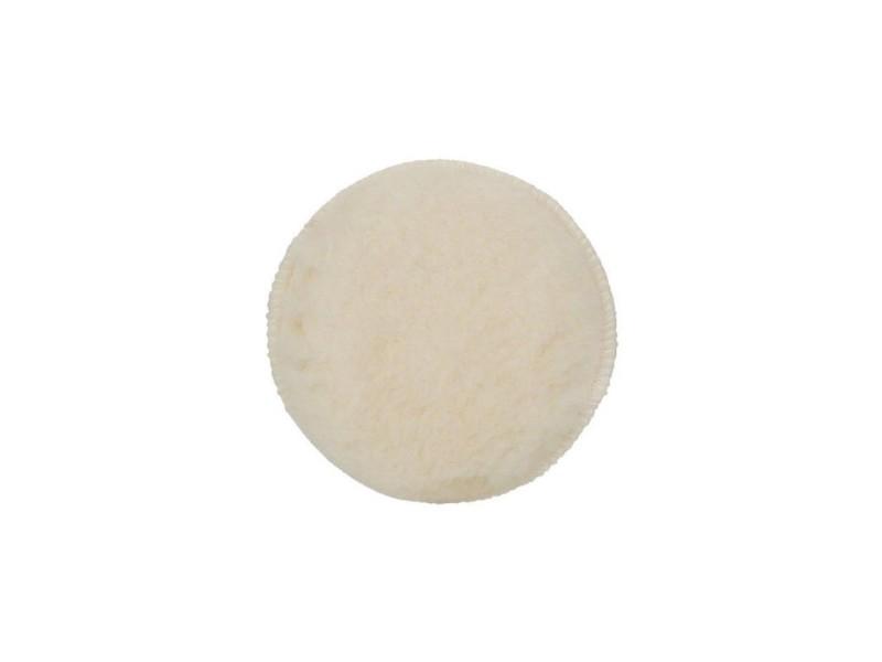 Bosch peaux de mouton pour ponceuses delta - ø 130 mm