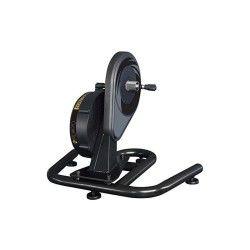 CycleOps-Home Trainer classique JJ pour Mag-Noir