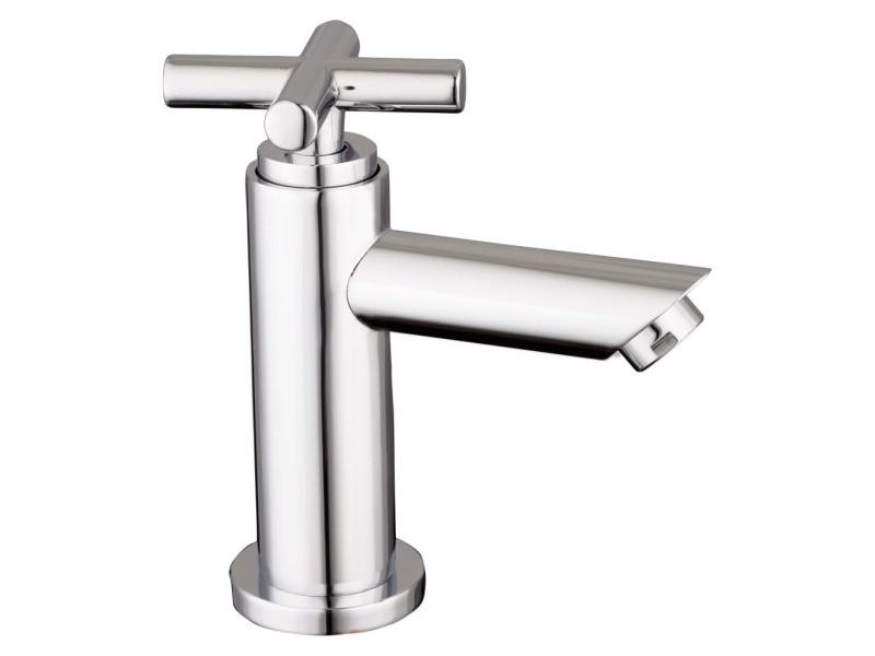 Elegant miroir mural de salle de bain trs belle qualit for Miroir conforama