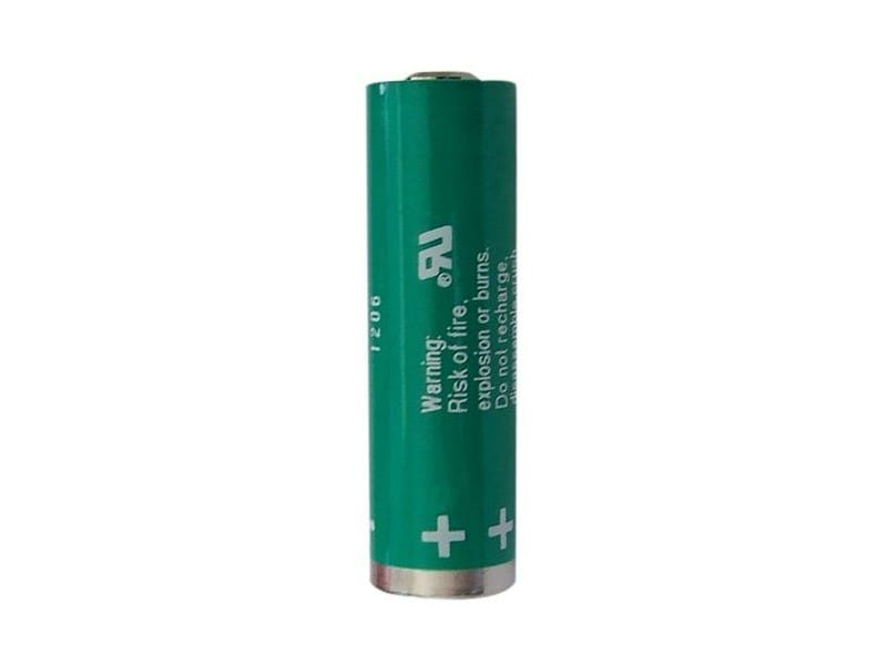 Pile lithium 3 v reference : ts-cy9921